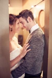 Modern_Food_To_Table_Organic_Inspired_Wedding_Burns_Photography_13-lv