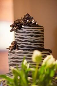 Modern_Food_To_Table_Organic_Inspired_Wedding_Burns_Photography_13-rv