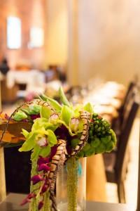 Modern_Food_To_Table_Organic_Inspired_Wedding_Burns_Photography_14-lv