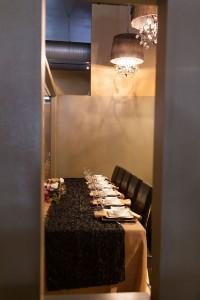Modern_Food_To_Table_Organic_Inspired_Wedding_Burns_Photography_14-rv