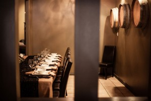 Modern_Food_To_Table_Organic_Inspired_Wedding_Burns_Photography_16-h