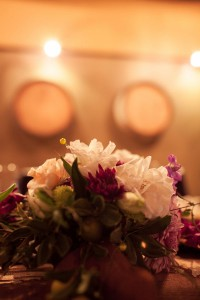 Modern_Food_To_Table_Organic_Inspired_Wedding_Burns_Photography_17-rv