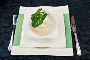 Modern_Food_To_Table_Organic_Inspired_Wedding_Burns_Photography_19-h