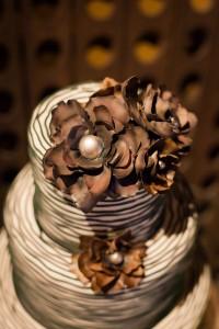 Modern_Food_To_Table_Organic_Inspired_Wedding_Burns_Photography_21-v