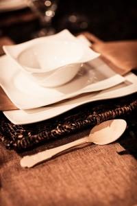 Modern_Food_To_Table_Organic_Inspired_Wedding_Burns_Photography_23-lv