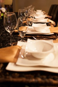 Modern_Food_To_Table_Organic_Inspired_Wedding_Burns_Photography_25-lv
