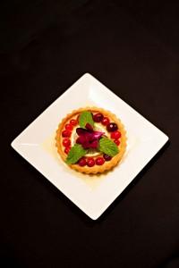Modern_Food_To_Table_Organic_Inspired_Wedding_Burns_Photography_25-rv