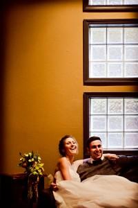 Modern_Food_To_Table_Organic_Inspired_Wedding_Burns_Photography_26-v