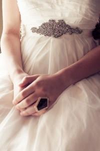 Modern_Food_To_Table_Organic_Inspired_Wedding_Burns_Photography_3-v