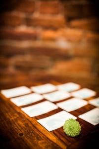 Modern_Food_To_Table_Organic_Inspired_Wedding_Burns_Photography_4-lv