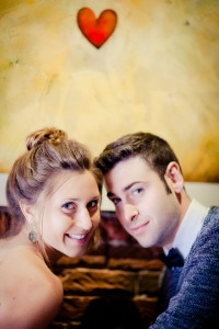 Modern_Food_To_Table_Organic_Inspired_Wedding_Burns_Photography_6-lv