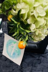 Modern_Food_To_Table_Organic_Inspired_Wedding_Burns_Photography_6-rv