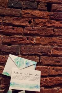 Modern_Food_To_Table_Organic_Inspired_Wedding_Burns_Photography_9-rv