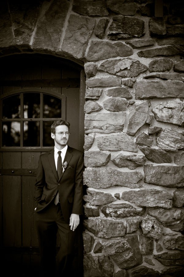 Boettcher Mansion Colorado Wedding With Eco-Chic Touches | Photograph by Ashley Davis Photography  https://www.storyboardwedding.com/polish-sophistication-are-the-hallmark-of-this-boettcher-mansion-colorado-wedding/