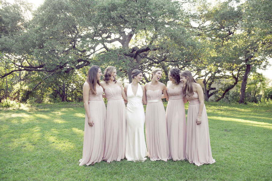 White Washed Mercury Hall Austin Texas Wedding With Vintage Flair | Photograph by Shauna Autry Photography  http://www.storyboardwedding.com/white-washed-mercury-hall-austin-texas-wedding-with-sleek-style-laissez-faire-feel/