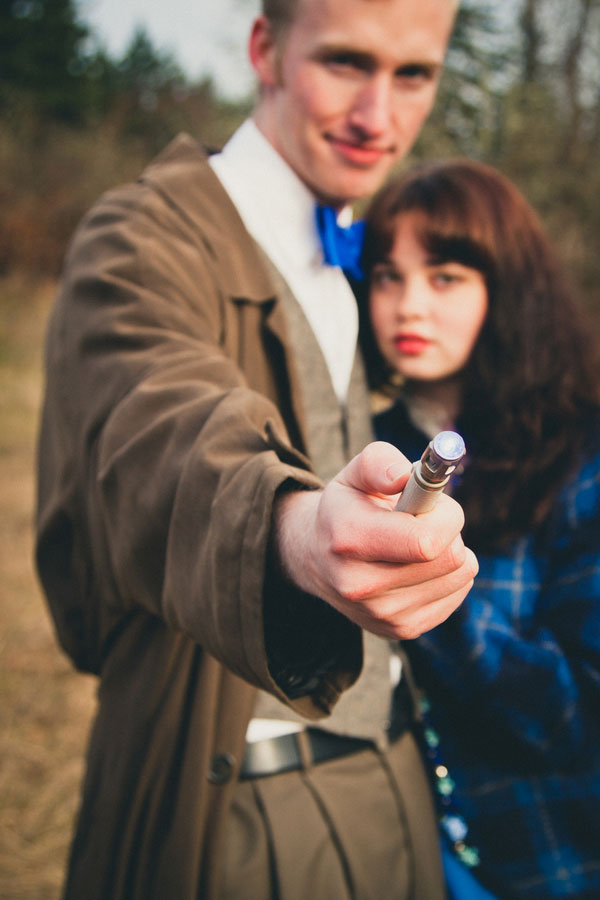 A_Doctor_Who_Tea_Party_Engagement_Session_Meggan_Joy_Photo_26-rv