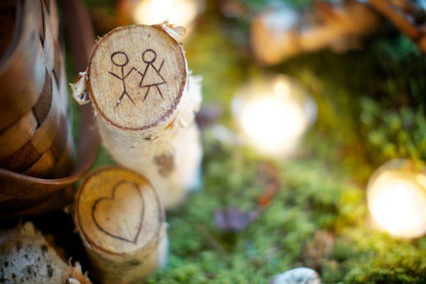 Christina_Hill_Picnic_House_Brooklyn_Wedding_Weddings_by_Two_1-h