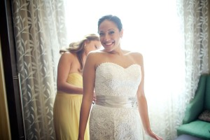 Christina_Hill_Picnic_House_Brooklyn_Wedding_Weddings_by_Two_10-h