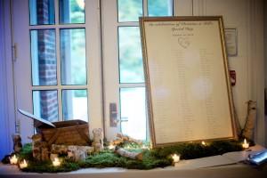 Christina_Hill_Picnic_House_Brooklyn_Wedding_Weddings_by_Two_12-h