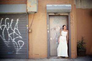 Christina_Hill_Picnic_House_Brooklyn_Wedding_Weddings_by_Two_14-h