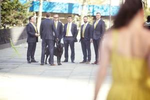 Christina_Hill_Picnic_House_Brooklyn_Wedding_Weddings_by_Two_16-h