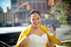 Christina_Hill_Picnic_House_Brooklyn_Wedding_Weddings_by_Two_17-h