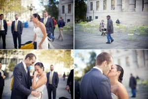 Christina_Hill_Picnic_House_Brooklyn_Wedding_Weddings_by_Two_18-h