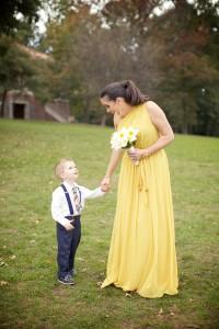 Christina_Hill_Picnic_House_Brooklyn_Wedding_Weddings_by_Two_2-rv