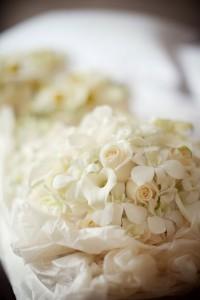 Christina_Hill_Picnic_House_Brooklyn_Wedding_Weddings_by_Two_21-rv