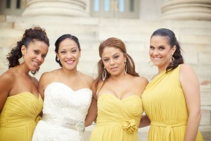 Christina_Hill_Picnic_House_Brooklyn_Wedding_Weddings_by_Two_22-h