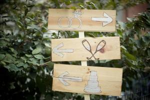 Christina_Hill_Picnic_House_Brooklyn_Wedding_Weddings_by_Two_23-h
