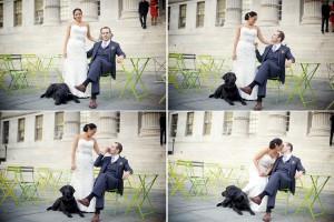 Christina_Hill_Picnic_House_Brooklyn_Wedding_Weddings_by_Two_24-h