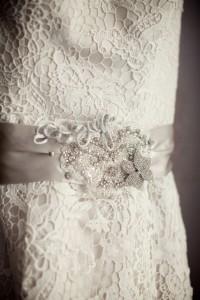 Christina_Hill_Picnic_House_Brooklyn_Wedding_Weddings_by_Two_25-lv