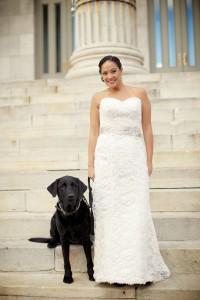 Christina_Hill_Picnic_House_Brooklyn_Wedding_Weddings_by_Two_25-rv