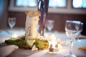 Christina_Hill_Picnic_House_Brooklyn_Wedding_Weddings_by_Two_26-h