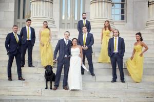 Christina_Hill_Picnic_House_Brooklyn_Wedding_Weddings_by_Two_27-h