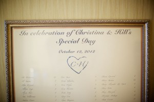Christina_Hill_Picnic_House_Brooklyn_Wedding_Weddings_by_Two_3-h