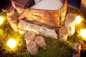 Christina_Hill_Picnic_House_Brooklyn_Wedding_Weddings_by_Two_31-h
