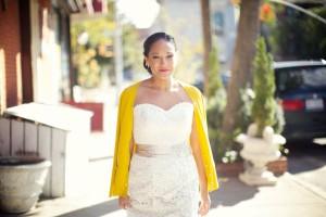 Christina_Hill_Picnic_House_Brooklyn_Wedding_Weddings_by_Two_32-h