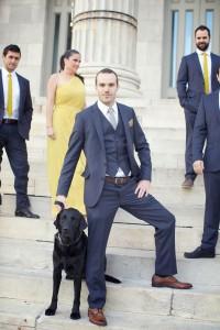 Christina_Hill_Picnic_House_Brooklyn_Wedding_Weddings_by_Two_33-lv