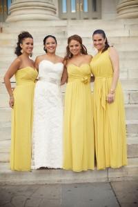 Christina_Hill_Picnic_House_Brooklyn_Wedding_Weddings_by_Two_33-rv
