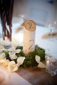 Christina_Hill_Picnic_House_Brooklyn_Wedding_Weddings_by_Two_34-v