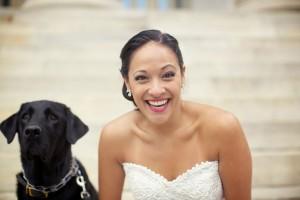 Christina_Hill_Picnic_House_Brooklyn_Wedding_Weddings_by_Two_35-h