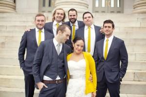 Christina_Hill_Picnic_House_Brooklyn_Wedding_Weddings_by_Two_36-h