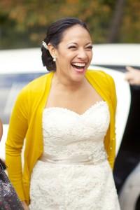 Christina_Hill_Picnic_House_Brooklyn_Wedding_Weddings_by_Two_37-lv