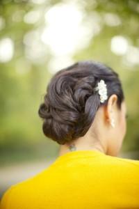 Christina_Hill_Picnic_House_Brooklyn_Wedding_Weddings_by_Two_37-rv