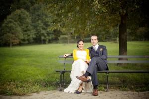 Christina_Hill_Picnic_House_Brooklyn_Wedding_Weddings_by_Two_38-h