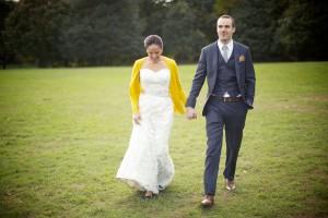 Christina_Hill_Picnic_House_Brooklyn_Wedding_Weddings_by_Two_41-h