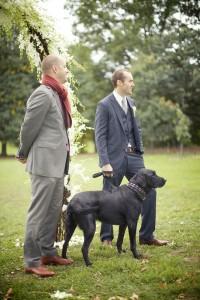 Christina_Hill_Picnic_House_Brooklyn_Wedding_Weddings_by_Two_44-v