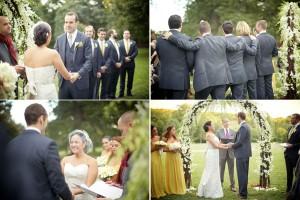 Christina_Hill_Picnic_House_Brooklyn_Wedding_Weddings_by_Two_46-h